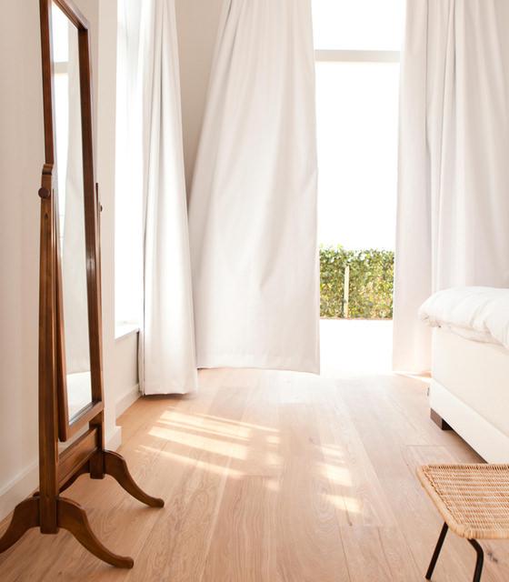 Garden Loft | Vesper Hotel Noordwijk