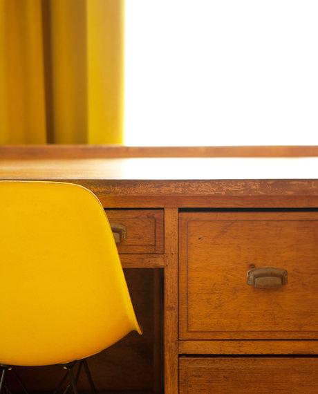 Executive Suite | Vesper Hotel Noordwijk