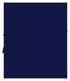 manifesto-signature